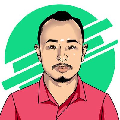 Mitesh Shrestha