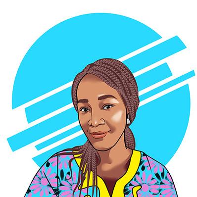Ogechukwu Chukwuma