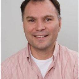 Professor Han Wösten