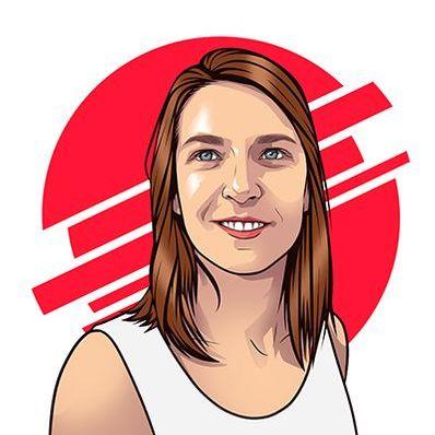 Sarah Wettstadt
