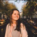 Nicole van der Burgt
