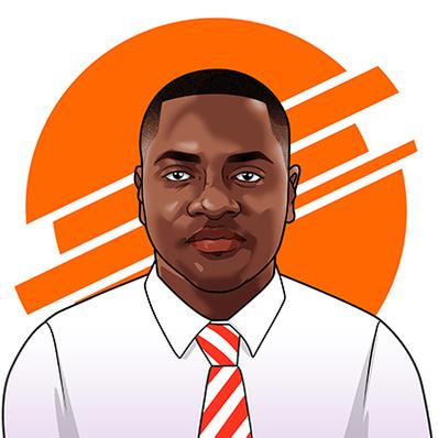 Olumuyiwa Igbalajobi