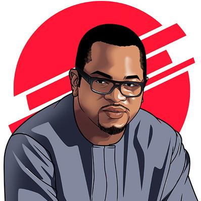 Emmanuel Adukwu