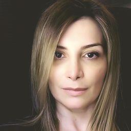 Dr Tiziana Di Martino