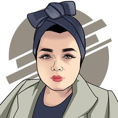 Zina Alfahl