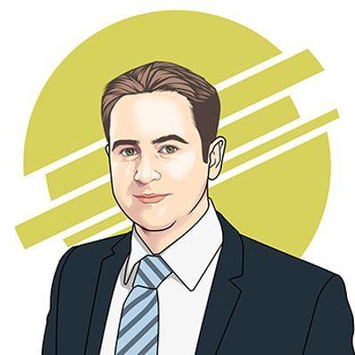 Brendan Gilmore