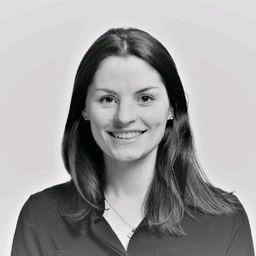 Dr Helena Wells