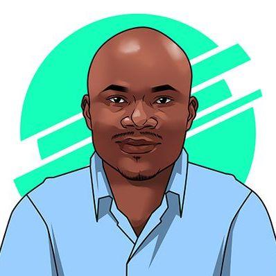 Chika Ejikeugwu