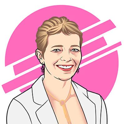 Sally Cutler